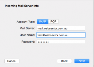 osx_email_3