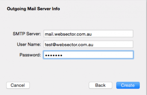osx_email_5