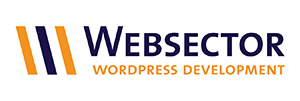 Web Sector - WordPress development in Adelaide